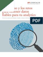 El proceso y los retos de obtener datos fiables para la analítica de negocio (1).pdf