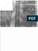 manual-de-dercho-sucesorio-herrera..pdf