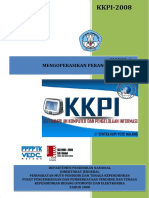 modul6_power_point VEDC.pdf