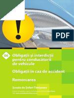 06_obligatii soferi curs.pdf