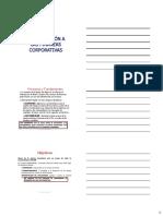 Gestion Financiera Presentaciones