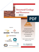 AIG+StructuralGeology2012_Abstracts_Full_low