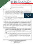 competencias_bsicas_en_infantil_experiencias- Inicial.pdf