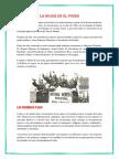 LA MUJER EN LA POLÍTICA.docx