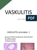 201687_vaskulitis-1