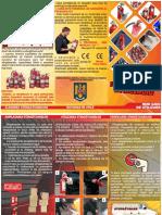 Pliant_stingatoare.pdf