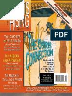 Atlantis Rising - Magazine #27