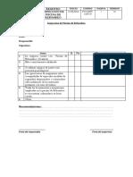 FO-SGSST-CSST - 39 - FORMATO DE INSPECCION DE POZOS.docx
