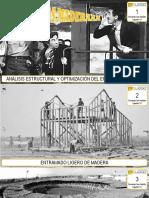 Construcción Madera Fernando San Hipolito