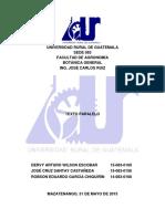 documentslide.com_texto-paralelo-curso-de-botanica-general-2015.docx