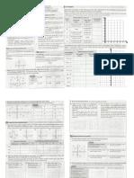math f2 chp 8.2 by kelvin