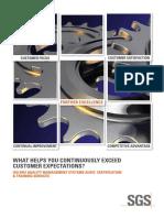 SGS SSC FE ISO 9001 A4 HR EN 15 10.pdf