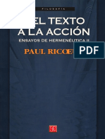 Paul-Ricoeur-Del-Texto-a-La-Accion-pdf.pdf