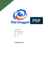 RISA ANGGRAINI 2013 66 159 KONSEP RESIKO.docx