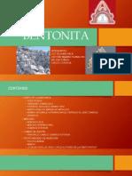 bentonita_exposición