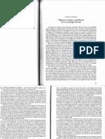 SociologiaArte.Vicenc-Furio.pdf