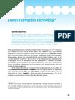 Device Fabrication Technology - Berkeley.pdf