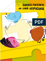 1_Libro_Copaso.pdf