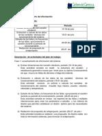 Descripción  de actividades del plan de trabajo.docx