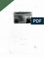 imagen 481.pdf