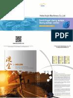Brochure- Hebei Aojin Machiery Co.,Ltd.compressed