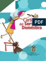 Cartilla_Servicio_domestico.pdf