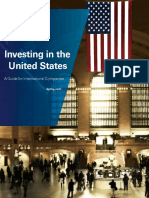 Investing-in-US.pdf
