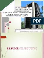 15 diapositivas