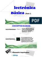 EELCTRONICA COMPLEMENTO