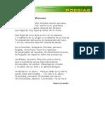 arenga al peruano.pdf