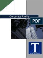 TLCI Company Profile 20151219