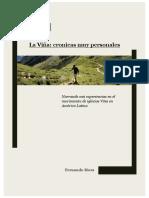 La Viña- Cronicas muy personales (1)
