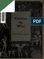 vasilisawisedram00lunaiala.pdf