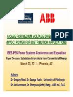 MVDC 1.pdf