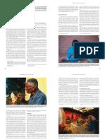 Castro y Romo 2006.pdf