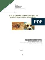 Guia Básico de Orientacao LVC.pdf