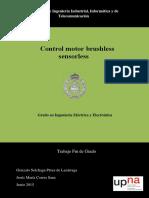 Control de Motor Brushlees Sensorless.pdf