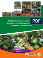 Libro de Hortalizas 30-07-2012-3