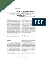 reflexessobreasatuaispolticaspblicasparaocinemanobrasil-091216213619-phpapp01