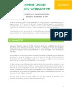 MODIFICACIONES DS 594.pdf