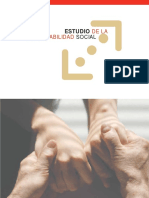 1 Estudio de la vulnerabilidad social.pdf