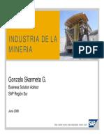SAP RFID MANTENIMIENTO DE PLANTA MINERIA.pdf