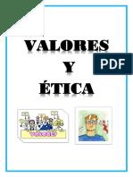 VALORES (3).docx