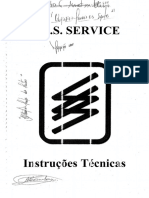 Ensaios Eletricos SOS.pdf