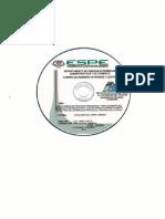 CD-TESIS.pdf