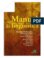 314222303-Manual-de-Linguistica (1).pdf
