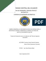 tesis UNIVERSIDAD CENTRAL DEL ECUADOR.pdf