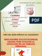 Indicador sociocultural.ppt
