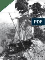 La Imagen Wagneriana en La Época Victoriana