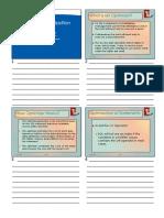 06_LCD_Slide_Handout_18.pdf